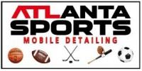 Atlanta Sports Mobile Detailing
