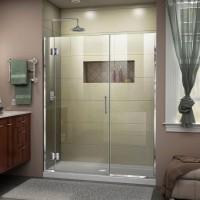 Frameless Shower Door Companies Near Me Los Angeles CA