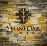 Stone Oak Dental