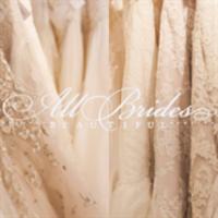 All Brides Beautiful