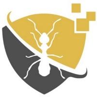 Atlanta Pest Control