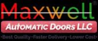 Maxwell Automatic Doors Company LLC