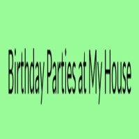 Kids Birthday Party Ideas At Home Long Island