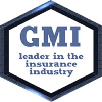 Liability Insurance Los Angeles