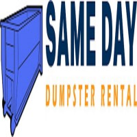Same Day Dumpster Rental Lowell
