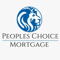 Peoples Choice Mortgage