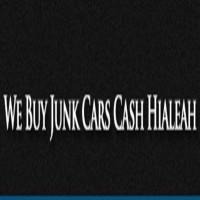 We Buy Junk Cars Hialeah