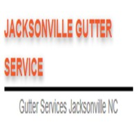 Jacksonville Gutter Service