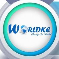 WorldKE - Software Company