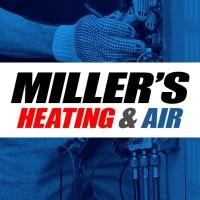 Miller's Heating