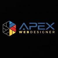 Apex Web Designer