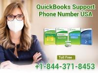 Intuit QuickBooks Support Phone Number - Pennsylvania USA