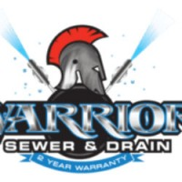 Warrior Sewer and Drain