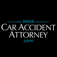 NWA Car Accident Attorney