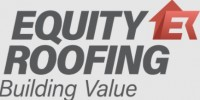 Equity Roofing