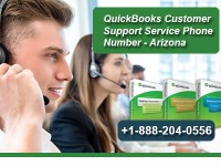 QuickBooks Customer Support Phone Number - Riverside USA