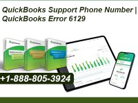 QuickBooks Customer Support Service Phone Number - Texas
