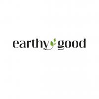 Earthygood naturals