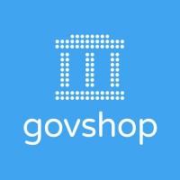 Govshop