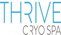 Thrive Cryo Spa