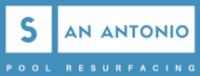 San Antonio Pool Resurfacing