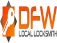 DFW Local Locksmith