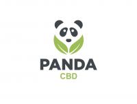 Panda *****