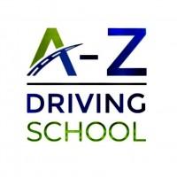 A-Z Driving School