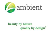Ambient Bamboo Flooring