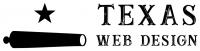 Texas Web Design