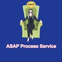 ASAP Process Service LLC