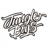 Jungle Boys Shop