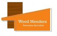 WoodMenders