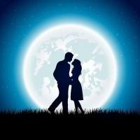 Love problem Solution Astrologer - Solution Your Problem Without Money