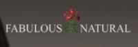FABULOUS NATURAL