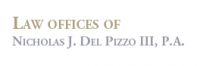 Law Offices of Nicholas J. Del Pizzo, III P.A.