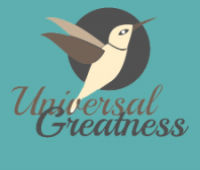 Universal Greatness