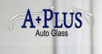 A+ Auto Glass - Windshield Replacement near Scottsdale