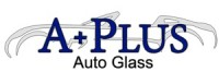 A+ Auto Glass - Scottsdale Windshield Replacement