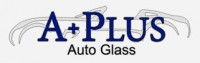 A+ Plus Windshield Replacement Scottsdale