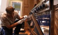 Wolf Top Choice Appliance Repair Los Feliz