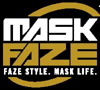 Mask Faze