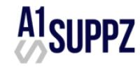 A1 Suppz