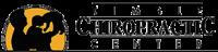 Kimble Chiropractic Center
