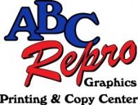 ABC Reprographics