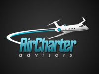 Private Jet Charter Services - Air Charter Advisors