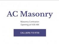 AC Masonry