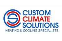 Custom Climate Solutions Inc