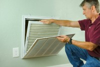Clever Air Duct Cleaning Beverly Hills