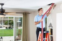 Doctor Air Duct Cleaning North Hollywood